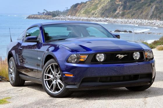 Top 5 Cool Cars for Dads featured image large thumb0