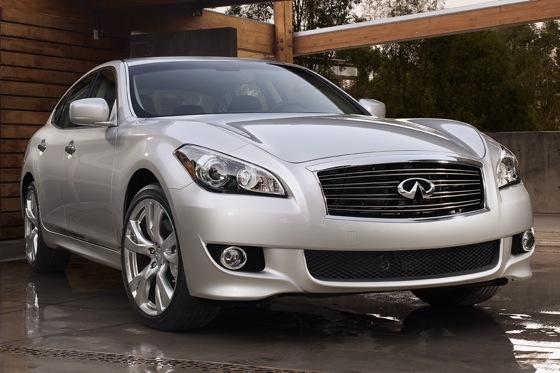 Top 5 Cool Cars for Dads featured image large thumb2