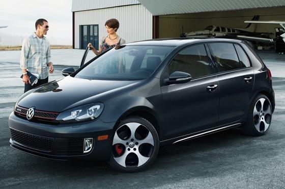Top 5 Cool Cars for Dads featured image large thumb4