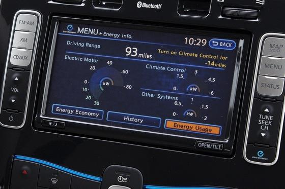 The Electric Car Road Trip of the Future featured image large thumb0