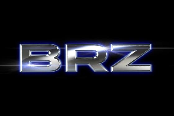 Subaru Teases New BRZ Sports Car featured image large thumb2