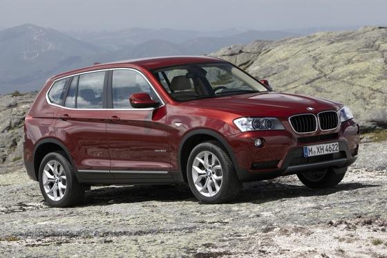 5 SUVs that Get You to the Slopes in Style featured image large thumb1