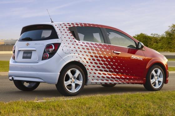 Top 10 Cool Hatchbacks featured image large thumb1
