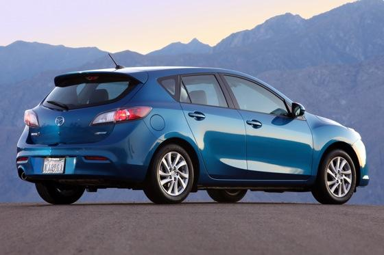 Top 10 Cool Hatchbacks featured image large thumb5