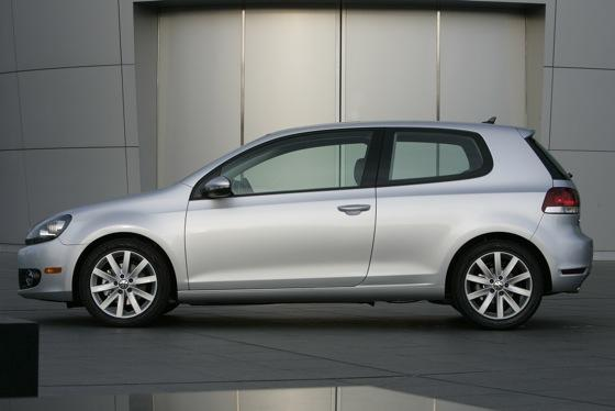 Top 10 Cool Hatchbacks featured image large thumb6