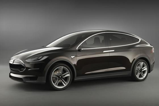New Electric Cars Coming Soon featured image large thumb12
