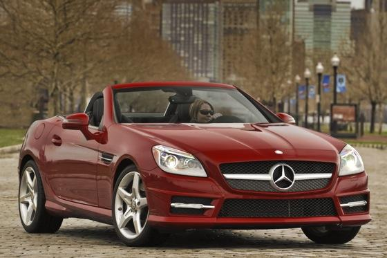 Top 5 Convertibles Under $45,000 featured image large thumb4