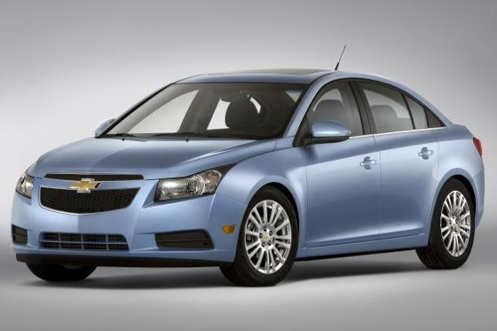 Top 6 Attractive  Affordable 40MPG Cars  Autotrader