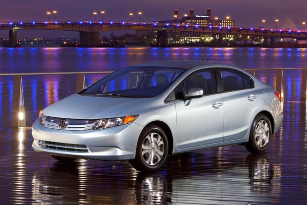 Top 5 Fuel-Efficient Cars That Hold Their Value featured image large thumb1