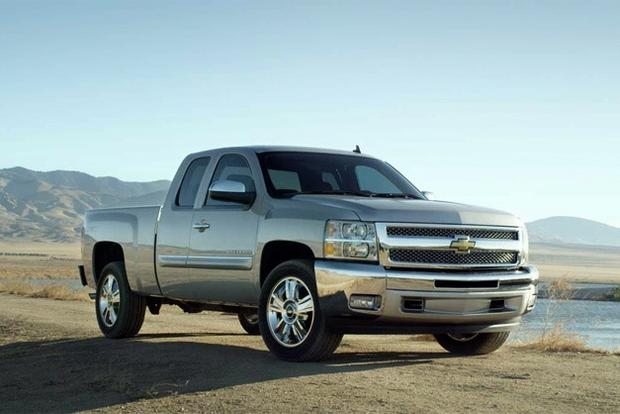Truck Deals: May 2012 featured image large thumb1