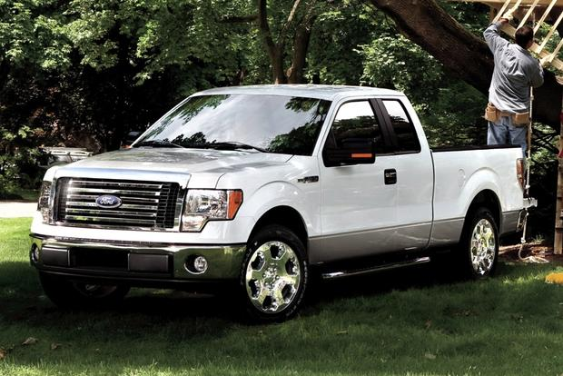 Truck Deals: May 2012 featured image large thumb2