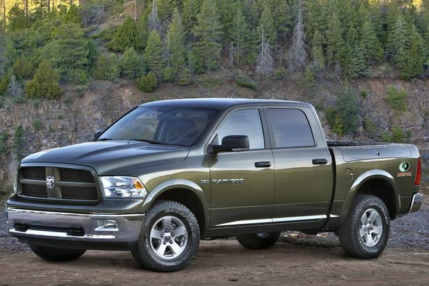 Truck Deals: May 2012 featured image large thumb4