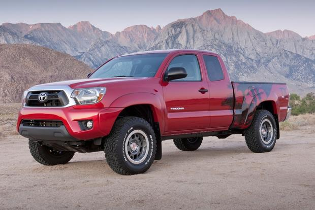 Truck Deals: May 2012 featured image large thumb5