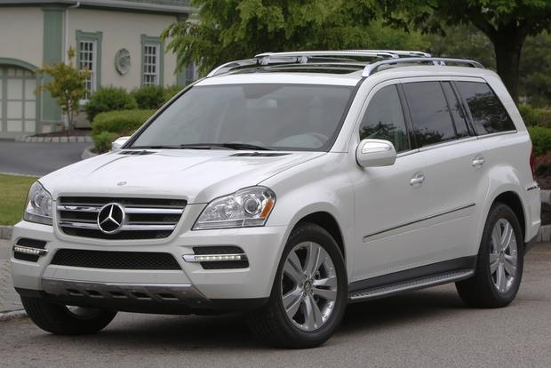 May Deals: Luxury SUVs featured image large thumb4