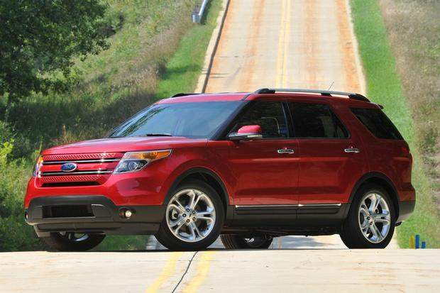 SUV Deals: May 2012 featured image large thumb1