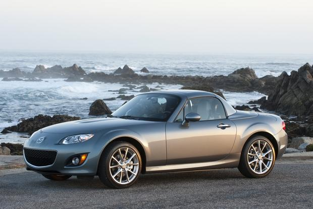 best performance cars under 30000 autos post. Black Bedroom Furniture Sets. Home Design Ideas