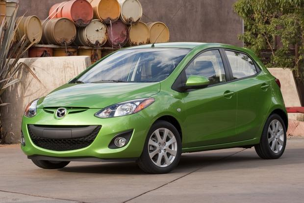 5 Best Used Cars for Recent Grads featured image large thumb1
