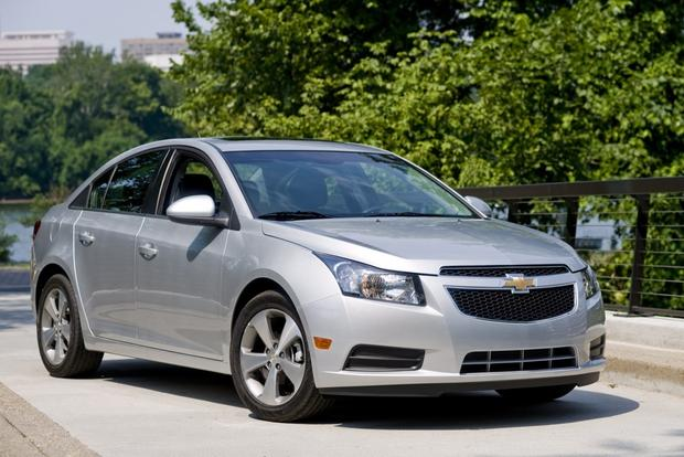 Car Deals: June 2012 featured image large thumb0