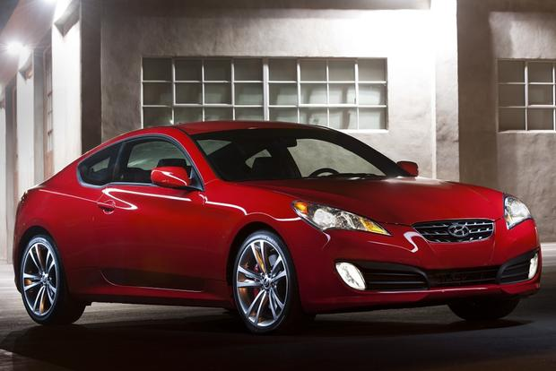 Car Deals: June 2012 featured image large thumb1