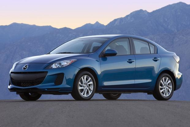 Car Deals: June 2012 featured image large thumb2