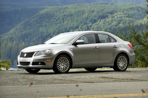 Car Deals: June 2012 featured image large thumb3
