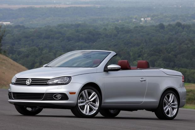 Car Deals: June 2012 featured image large thumb4