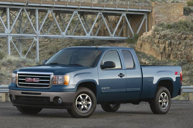Truck Deals: June 2012 featured image large thumb1