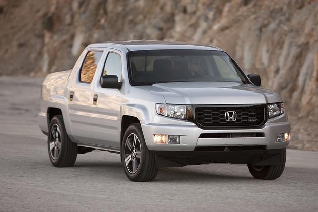 Truck Deals: June 2012 featured image large thumb2
