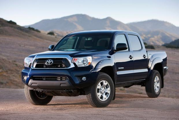 Truck Deals: June 2012 featured image large thumb4
