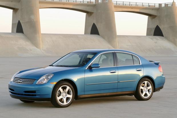 Top 7 Used Cars under $10,000 featured image large thumb1