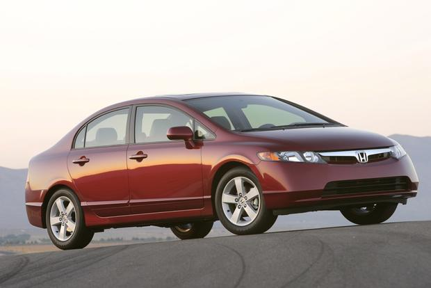 Top 7 Used Cars under $10,000 featured image large thumb0