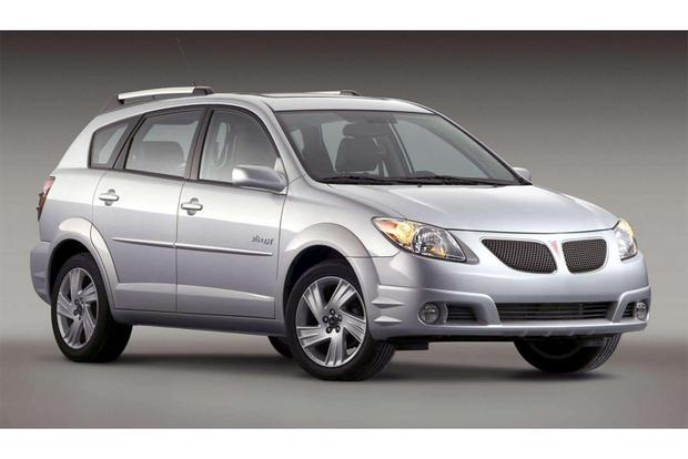 Top 7 Used Cars under $10,000 featured image large thumb3
