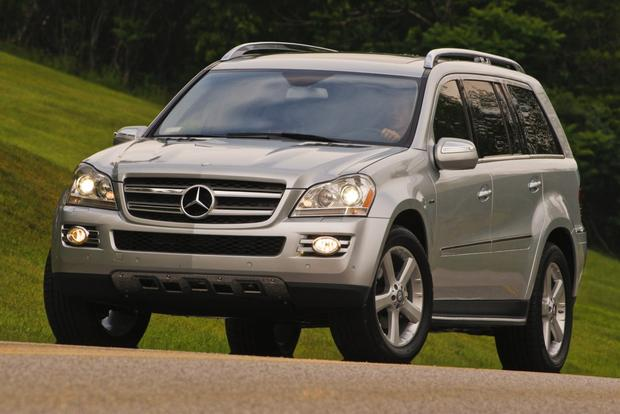 Top 5 Certified Luxury Cars under $40,000 featured image large thumb3