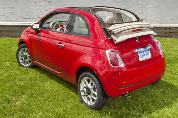 Top 5 Convertibles under $25,000 featured image large thumb1