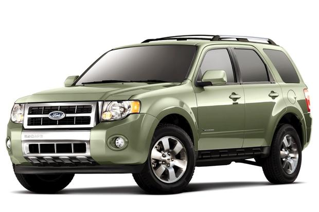 2010 ford explorer reviews news autotrader. Black Bedroom Furniture Sets. Home Design Ideas
