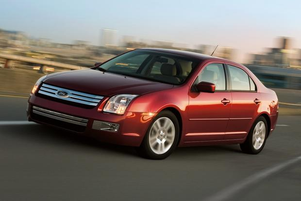 Top 6 Reliable Used Cars under $15,000 featured image large thumb1