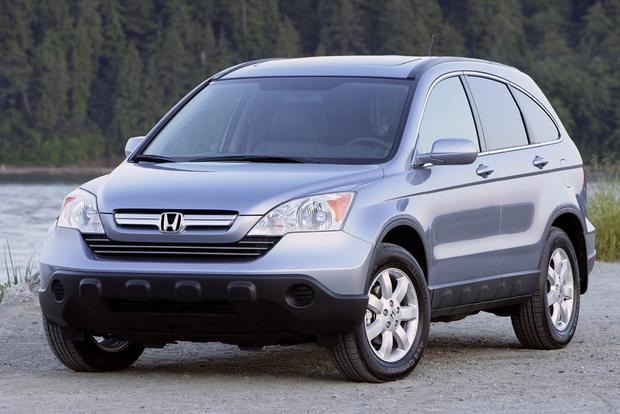Top 6 Reliable Used Cars under $15,000 featured image large thumb3