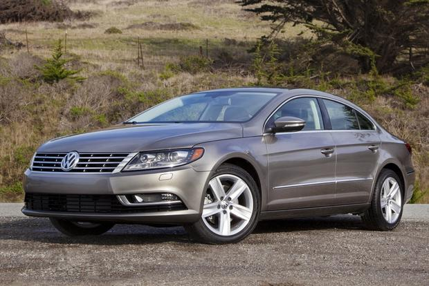 Top 6 Alternative Family Cars under $35,000 featured image large thumb5