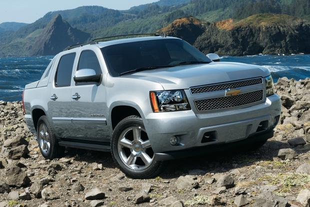 Truck Deals: July 2012 featured image large thumb0