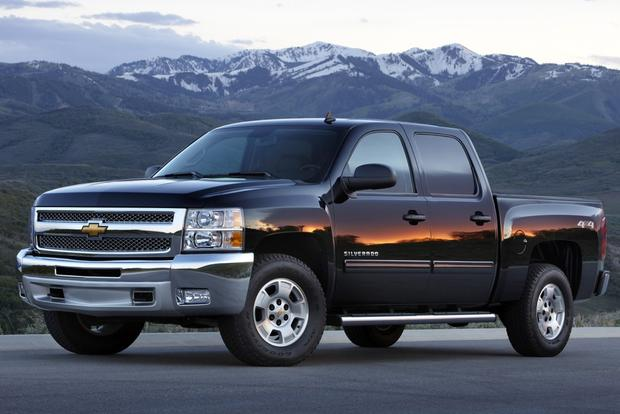 Truck Deals: July 2012 featured image large thumb1