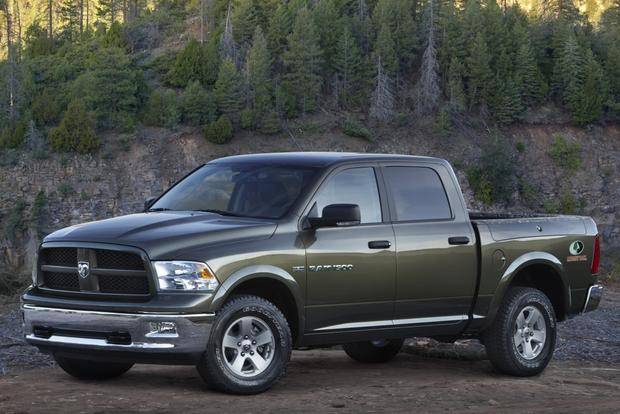 Truck Deals: July 2012 featured image large thumb3