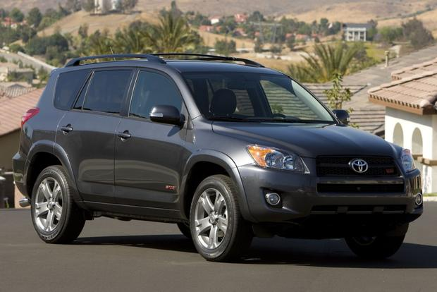 SUV Deals: July 2012 featured image large thumb4