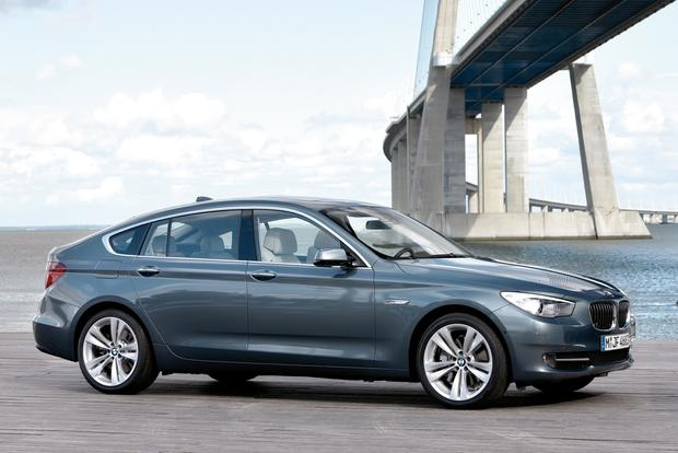 Luxury Car Deals: July 2012 featured image large thumb1