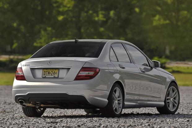Luxury Car Deals: July 2012 featured image large thumb3