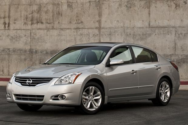 Top 8 Certified Cars under $15,000 featured image large thumb5