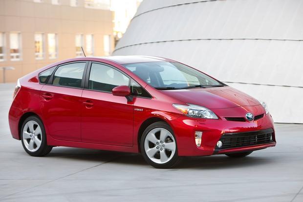 Budget Hybrids Go Mainstream featured image large thumb3