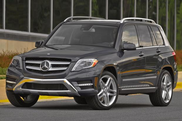 Luxury SUVs that Lease for $450 per Month featured image large thumb5