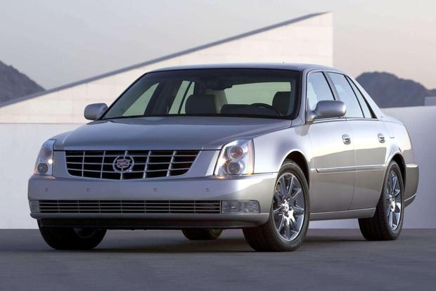 Top 7 Discontinued Models with Certified Warranties featured image large thumb1