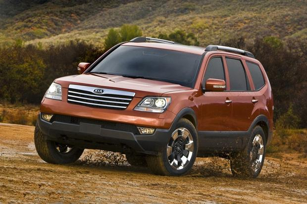 Top 7 Discontinued Models with Certified Warranties featured image large thumb3
