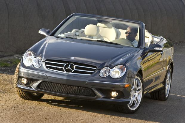 Top 7 Discontinued Models with Certified Warranties featured image large thumb6